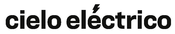 Cielo eléctrico-
